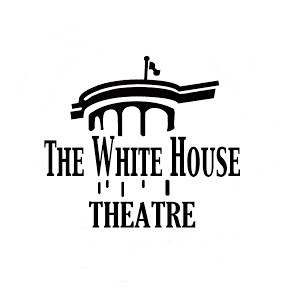 The White House Theatre