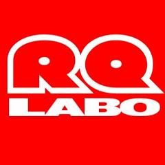 RQ-LABO