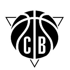 Cosas del Basket