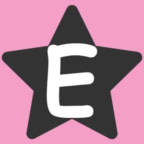 Ece TV