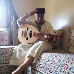 عاشق الأغنية المغربية والعربية