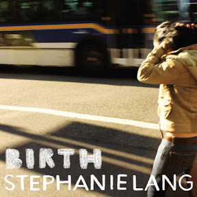 Stephanie Lang - Topic