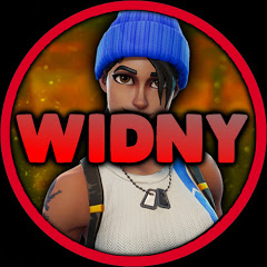 WIDNY
