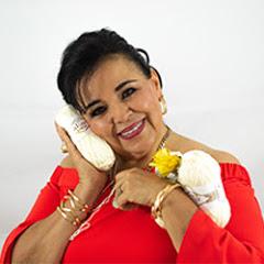Laura Cepeda