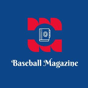 Baseball Magazine