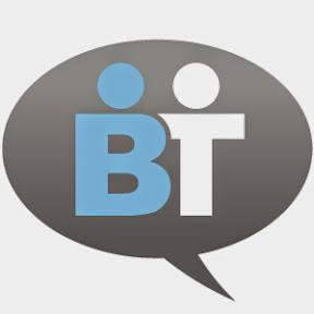 ベストティーチャー英語4技能試験対策スクール