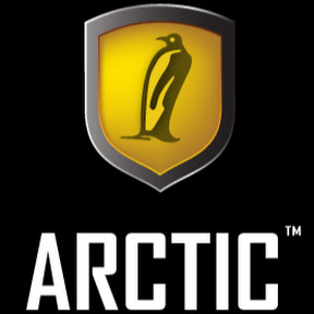 ARCTIC Protection Film