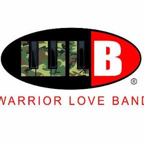 Warrior Love Band