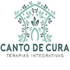 CANTO DE CURA