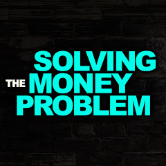Solving The Money Problem