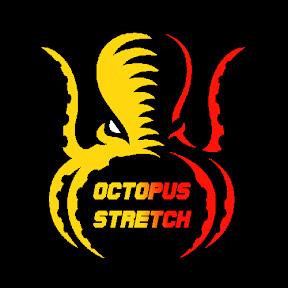 Octopus Stretch