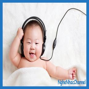 Nghe Nhạc Channel