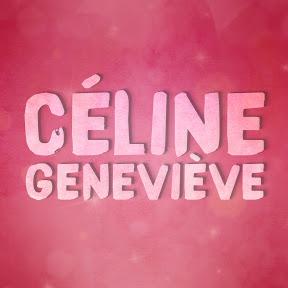 Céline Geneviève