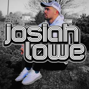 Josiah Lowe