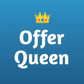 Offer Queen