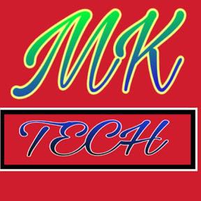 MK TECH