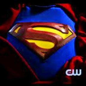 Smallville -( i2y09 )