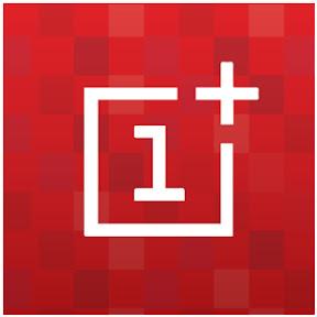 OnePlus Exclusive