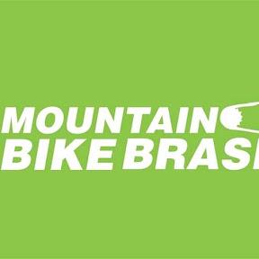 Mountain Bike Brasil