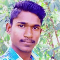 Ashvin Bariya
