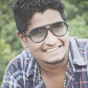 VISHNU- കുമ്പിടി