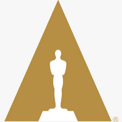 Oscars Awards 2020 Full Show