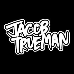 JacobTrueman