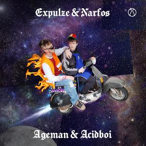 Expulze & Narfos - Topic