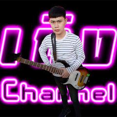 เถิง Channel