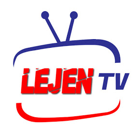 Lejen TV