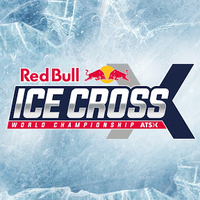 Red Bull Ice Cross