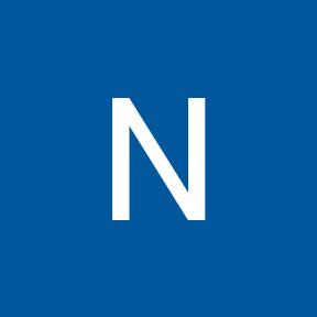 Nemic
