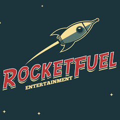 Rocketfuel Network