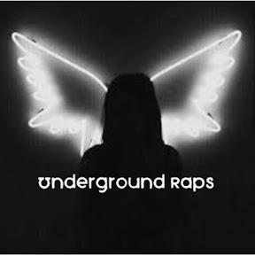 Underground Raps