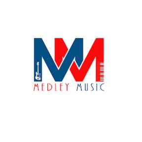 medley music