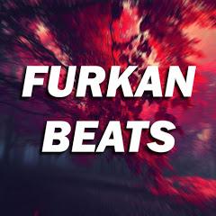 FURKAN BEATS