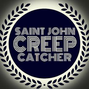 Creep Catcher Saint John