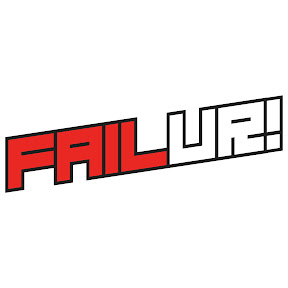 FAILur