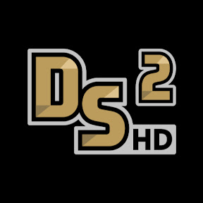DS Gols HD 2