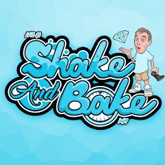 Shake4ndBake