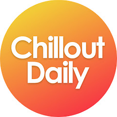Chillout Daily