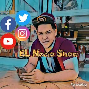 EL NECIO SHOW
