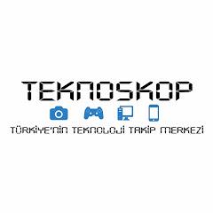 Teknoskop