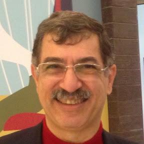 Dr. Alaa Sadek د- علاء صادق