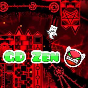 GD Zen