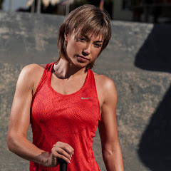 Катя Медушкина
