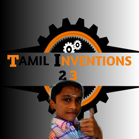 Tamil Inventions 23