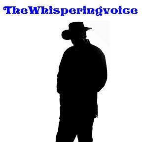 TheWhisperingvoice