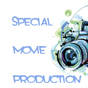 Special Movie Production