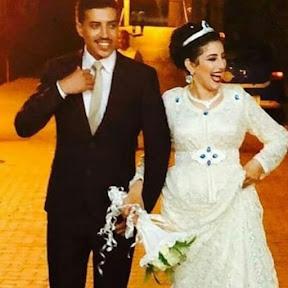 Leila Anass لالة العروسة